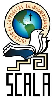 LogoColor-FondoBlanco