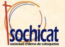 sochicat